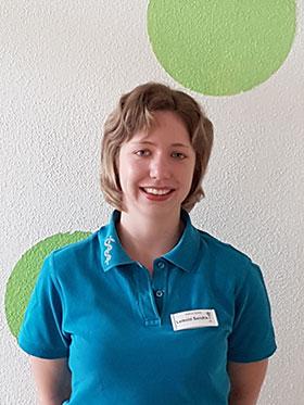 Sandra Leipold